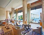 Hotel The Mulia / Mulia Resort / Mulia Villas ab 1476 Euro in Nusa Dua