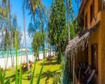 Last Minute Hotel The Sands at Nomad ab 926  Euro in Diani Beach