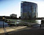 Hotel Marriott Executive Apartments London West India Quay ab 526  Euro in London