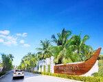 Last Minute Hotel Sentido Graceland Khao Lak Resort & Spa ab 842 Euro in Khao Lak
