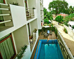 Prikazi opis hotela Plumeria Maldives