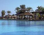 Prikazi opis hotela Savoy Resort