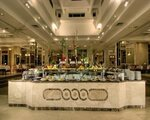 Prikazi opis hotela Maritim Jolie Ville Resort & Casino