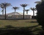 Prikazi opis hotela Tivoli Sharm