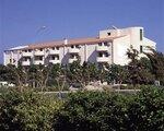 Prikazi opis hotela Hotel Apartmans Mandalena bez Transfer