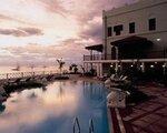 Prikazi opis hotela Zanzibar Serena