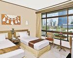 Prikazi opis hotela Pinnacle Lumpinee