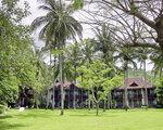 Hotel Holiday Resort Lombok ab 204 Euro in Senggigi