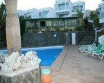 Prikazi opis hotela Acapulco