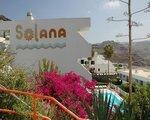 Prikazi opis hotela Solana
