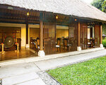 Hotel The Gangsa ab 1631  Euro in Sanur