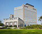 Prikazi opis hotela Nikko Saigon