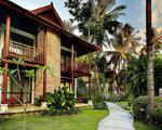Hotel Holiday Resort Lombok ab 212 Euro in Senggigi