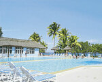 Prikazi opis hotela Gran Caribe Villa Tropico