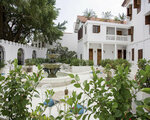 Prikazi opis hotela Park Hyatt Zanzibar
