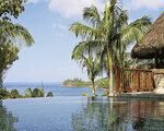 Prikazi opis hotela Hotel Valmer Resort