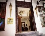 Prikazi opis hotela Doubletree By Hilton Stone Town