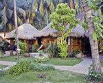 Prikazi opis hotela Bamboo Village Resort