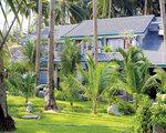 Prikazi opis hotela Hoang Ngoc Resort/oriental Pearl Resort