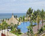 Prikazi opis hotela The Cliff Resort & Residences