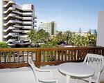 Prikazi opis hotela Hotel Fayna