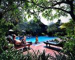 Prikazi opis hotela Hotel Bumas