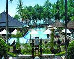 Prikazi opis hotela Hotel The Jayakarta Bali