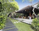 Prikazi opis hotela The Graha Cakra Bali