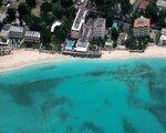Prikazi opis hotela Hotel Butterfly Beach