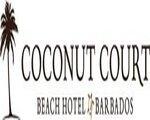 Prikazi opis hotela Coconut Court Beach Hotel