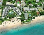 Prikazi opis hotela Bougainvillea Beach Resort