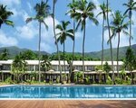 Hotel Avani Seychelles Barbarons Resort & Spa ab 1367 Euro in Victoria