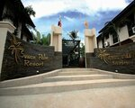 Last Minute Hotel Suwan Palm Resort ab 774 Euro in Khao Lak