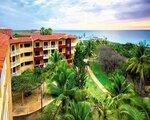 Prikazi opis hotela Naviti Varadero Resort (ex: Occidental Svegro Varadero)