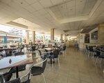 Prikazi opis hotela Crown Resorts Elamaris bez Transfer