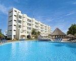 Prikazi opis hotela Hotel BelleVue Palma Real
