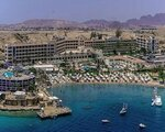 Prikazi opis hotela Hotel Helnan Marina Sharm
