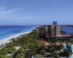 Prikazi opis hotela Hotel BelleVue Puntarena Playa Caleta