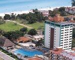 Prikazi opis hotela Hotel Sunbeach