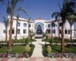 Prikazi opis hotela Viva Sharm Hotel