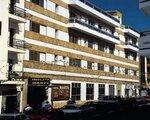 Prikazi opis hotela Hotel Marte bez Transfer
