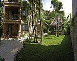 Prikazi opis hotela El Tukan Hotel & Beach Club