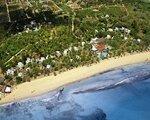 Prikazi opis hotela Jacaranda Indian Ocean Beach Resort