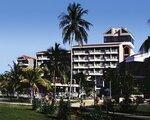 Prikazi opis hotela Hotel Be Live Experience Varadero