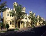 Prikazi opis hotela Al Hamra Village Golf & Beach Resort
