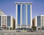 Prikazi opis hotela Mangrove by Bin Majid Hotels & Resorts