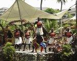 Prikazi opis hotela Diani Reef Beach Resort & Spa