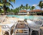 Prikazi opis hotela Emrald Flamingo Beach Resort