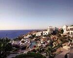 Prikazi opis hotela Hyatt Regency Sharm el Sheikh Resort