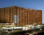 Prikazi opis hotela Arabian Courtyard Hotel Dubai